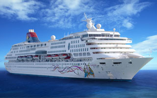 Star Cruise Promotions