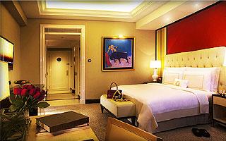 Hotel Voucher Deals