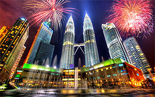 Best Deal Malaysia