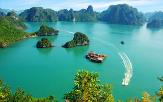Best Deal Vietnam
