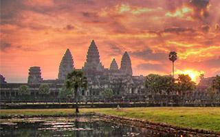 Best Deal Cambodia