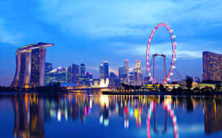 Best Deal Singapore