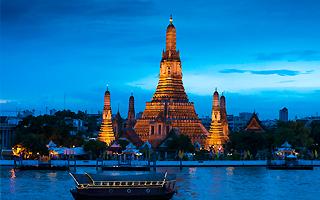 Best Deal Thailand