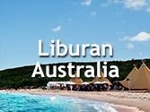 Explore Australia