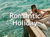 Romantic Holiday Package