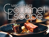 Margaret River Gourmet Escape Self Drive Holiday