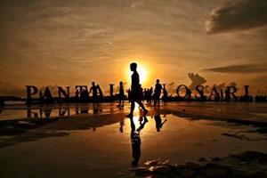 paket tour Makassar