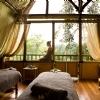 KKB Interior Manggo Tree Spa