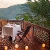 KKB Interior Romantic Dinner