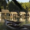 Kampung Sampireun5