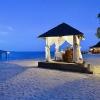 Romantic Dinner at Cabana Hotel Ombak Sunset 2