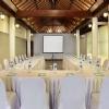 vila-ombak-FACILITIES-MEETING-ROOM-2