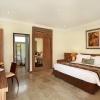 vila-ombak-ROOM-AKOYA-POOL-VILLA-(ONE-BEDROOM)-1