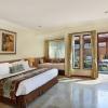 vila-ombak-ROOM-AKOYA-POOL-VILLA-(ONE-BEDROOM)-2
