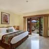 vila-ombak-ROOM-AKOYA-POOL-VILLA-(TWO-BEDROOM)-2