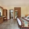 vila-ombak-ROOM-AKOYA-POOL-VILLA-(TWO-BEDROOM)-3