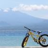 vila-ombak-TRANSPORT-BICYCLE