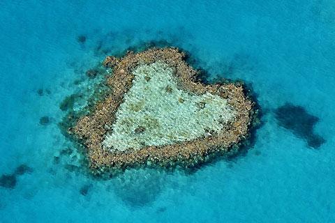 Paket Tour 4D/3N Favourite Hamilton Island with Whitehaven Beaach