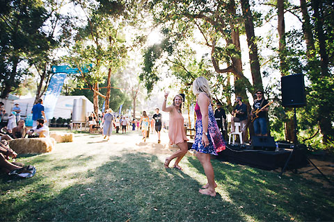 Paket Tour 4D/3N Favourite Margaret River Gourmet Event Self Drive Holiday