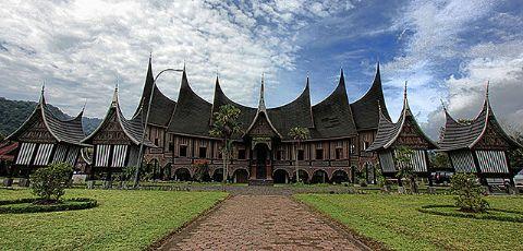 7 Tempat Wisata Di Padang Yang Wajib Dikunjungi Yuktravel Com