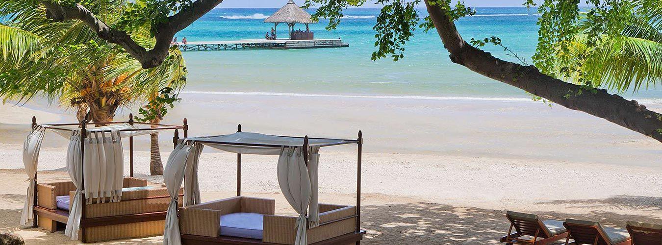 Club Med La Plantation D'Albion - Mauritius | Yuktravel.com