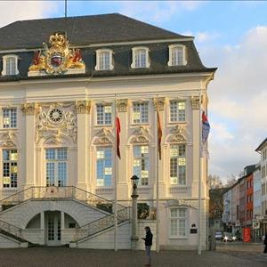 Bonn-town-hall