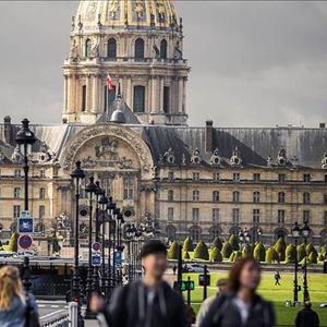 L'Hôtel-National-des-Invalides-Paris