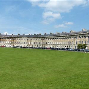 Royal-Crescent-Bath