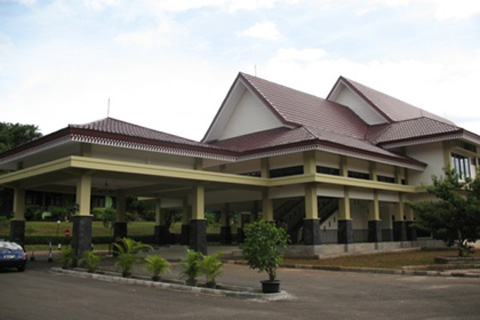 Desa Wisata Hostel Tmii Yuktravel Com