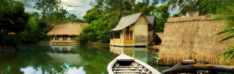 Sapulidi Cafe Resort Gallery Yuktravel Com