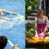 Activities-at-The-Leaf-Jimbaran-2