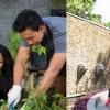 Activities-at-The-Leaf-Jimbaran-4