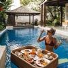 breakfast-by-the-pool