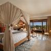 Ayana Resort View Room 1
