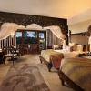 Ayana Resort View Room