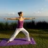 Ayana Yoga 1