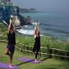 Ayana Yoga 2