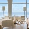 Ju-Ma-Na-Restaurant-Interior