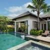 Pool-Villa-Garden-Exterior