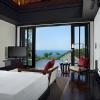 Pool-Villa-Ocean