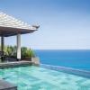 Pool-Villa-Cliff-Edge