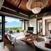 Pool-Villa-Sea-View-Living-Room