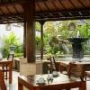 Bali-Nyuh-Gading-Villa-Gallery-10