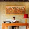 Bali-Nyuh-Gading-Villa-Gallery-11
