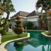Bali-Nyuh-Gading-Villa-Gallery-12