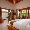 Bali-Nyuh-Gading-Villa-Gallery-13