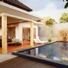 Bali-Nyuh-Gading-Villa-Gallery-15