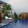 Bali-Nyuh-Gading-Villa-Gallery-16