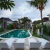 Bali-Nyuh-Gading-Villa-Gallery-17