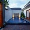 Bali-Nyuh-Gading-Villa-Gallery-19
